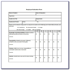 Employee Warning Form Free Employee Warning Form Free Form Resume Examples Jel3vjo2ng