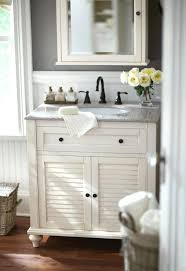 dillards southern living bath rugs bathroom mat top sink tops portrait inspiration you look gorgeous unique