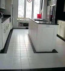 floor tile design. Kitchen Tiles Floor Design Nice Ideas With Tile Flooring .