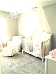 best of nursery with chandelier for chandeliers for baby girl room nursery chandeliers for girls best