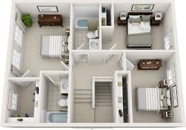 100 home design 3d gold second floor house design 3d best