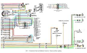 1997 Silverado Wiring Diagram Ford Alternator Wiring Diagram