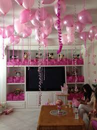 Balloon Designs For Bridal Shower 38 Brilliant Bridal Shower Balloon Decorations That Everyone
