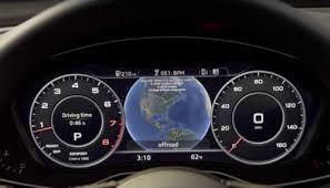 2018 audi a4. delighful 2018 appointed with rich infotainment systems the 2018 audi a4 lets you live  good life the available virtual cockpit is a fully digital 123inch  intended audi a4
