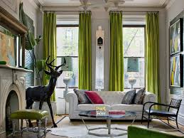Color Palettes For Living Room Living Room Colors Warm Color Schemes Yellow Gray Blog 2015 To