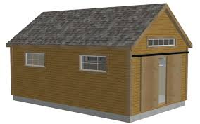 Indoor Pole Barn House Together With Pole Barn House Barn Plans Barn Plans With Living Quarters Floor Plans