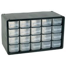 plastic storage cabinets. best 25+ plastic storage cabinets ideas on pinterest | kitchen near me, pantry and organization e