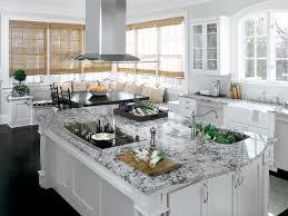ge monogram kitchens traditional kitchen louisville