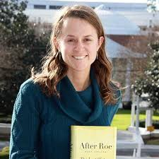 Law professor receives national book award - Florida State ...