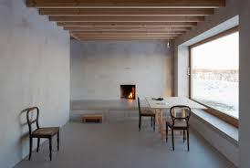 Island House Tham Videgard Arkitekter