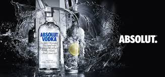 home vodka absolut absolut