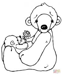 Small Picture Baby Coloring Pages Print Coloring Pages