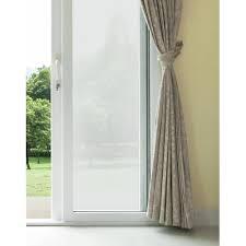 Roommates frosted window privacy film walmart stokkelandfo Choice Image