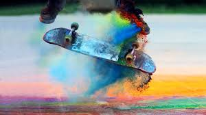 skateboarding wallpapers high quality free magnificient wallpaper various 5