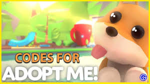 We did not find results for: Roblox Adopt Me Codes August 2021 Free Bucks Or Pets Available