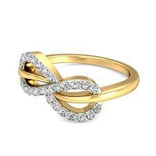 Gold Bridal Ring Designs Gold Engagement Ring Designs Diamondstud