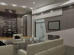 Home Interior Design Services Online Interior Designers Alluring - Online home design services