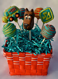Scooby Doo Bedroom Decorations Similiar Scooby Doo Cake Decorations Keywords