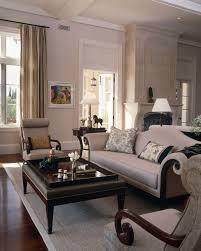 extraordinary chandelier for living room plus family room light fixture
