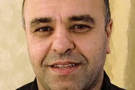 <b>Yasin Ibrahim</b> fand 10.000 Euro im Rasthof. Foto: bayernpress - media.facebook.3db65366-b334-4ce5-aeae-4941d3632468.normalized