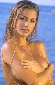17 Best images about Sofia Vergara on Pinterest