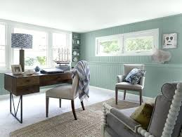 Exceptional Home Office Paint Color Ideas Interior Home Office Drop Gorgeous Charming  For Ideas Home Office Paint .