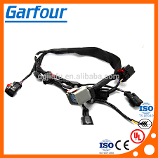 whole automotive engine wire harness car engine wiring whole automotive engine wire harness car engine wiring harness alibaba com