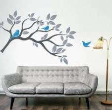 Simple Wall Designs With Paint Fashionate Trends Simple Wall Designs For  Living Room Simple Wall Designs With Paint