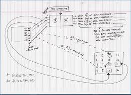 bmw battery wiring diagrams wiring diagrambmw dsp wiring diagram bmw battery wiring diagrams wiring diagram