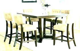 black pub table set small pub table and chairs small pub table for kitchen kitchen bistro