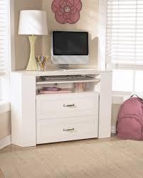 bedroom corner desk unit below 17 inch imac desktop and clear plastic pencil holder also contemporary bedroom furniture corner units