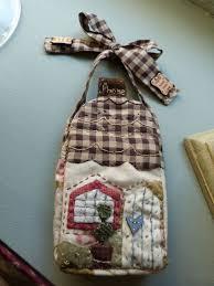 52 best BORN TO QUILT. VERONIQUE REQUENA images on Pinterest ... & BORN TO QUILT Le Quilt Shop de Born To Quilt Adamdwight.com