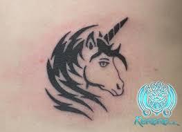 Tetování Krk Lopatky Záda Boky Prsa Břichobody Art Kerere