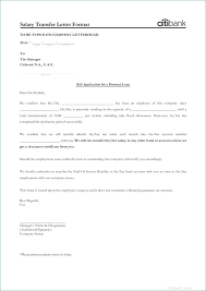 My Termination Letter A Note To Self Simple Employee Sample Pdf The ...