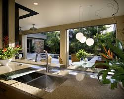 Indoor Outdoor Living blend indoor & outdoor living spaces euro style home blog 6411 by xevi.us