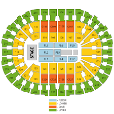 Rocket Mortgage Fieldhouse Seating Chart Tool Trans Siberian Orchestra Cleveland Tickets Trans Siberian