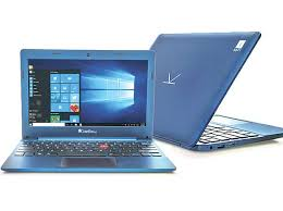 Image result for iBall Excelance CompBook