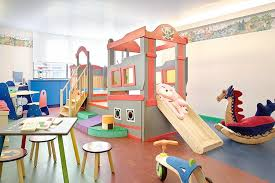 playroom furniture ideas. contemporary playroom wonderful kids playroom chairs image of furniture ideas and s