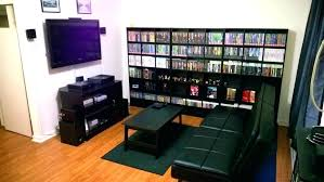 video game room furniture. Game Room Furniture Ideas Interior Images About Future Rooms Gamer Video