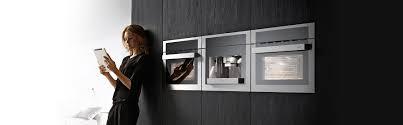 Offer On Kitchen Appliances Kitchen Appliances Ovens Hobs Sinks And Bowls