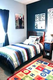 Kids Room Themes Bedroom Themes Kids Room Themes Boy Bedroom Decor Ideas  Ideas About Boys Bedroom