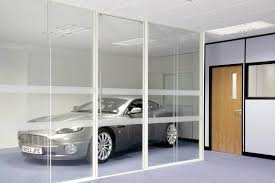 outstanding pocket doors plus internal pocket glass sliding doors internal pocket glass sliding doorsinterior sliding glass