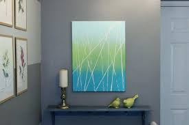 diy office art. cool office wall art ideas captivating diy abstract full size home