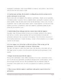 Job Evaluation Letter Format Self Assessment Form Sample