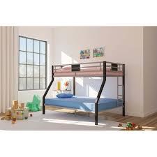 mattress longview tx.  Mattress Full Mattress And Pillow 2CN Intended Longview Tx A