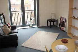 Top One Bedroom Flats Leicester Enquire Online Today About 1