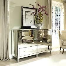 Gallery bedroom mirror furniture Wall Gold Tintuchotinfo Gold Mirrored Dresser Cheap Mirrored Dresser Gold Mirrored Dresser