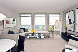 Cheap One Bedroom Apartments In Chicago Fresh E Bedroom Apartments Chicago  Lovely Regents Park Apartments 5020
