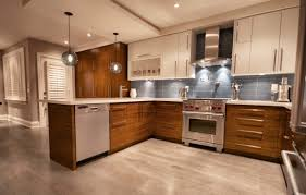 Kitchen Ideas: Wood Kitchen Island Kitchen Island Designs Red ...