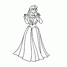 Prinsessen Kleurplaat Disney Krijg Duizenden Kleurenfotos Van De